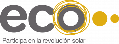 logo-Ecoo-HD