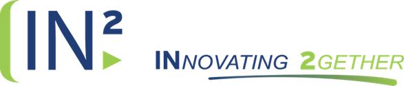logo-in2